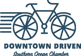 downtown-drive