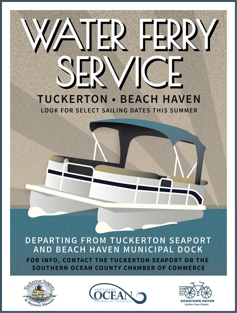 lbi-ferry-poster
