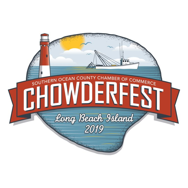 Chowderfest Express Oct 5 & 6