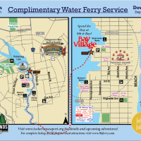 The 2020 Ferry Brochure is online!